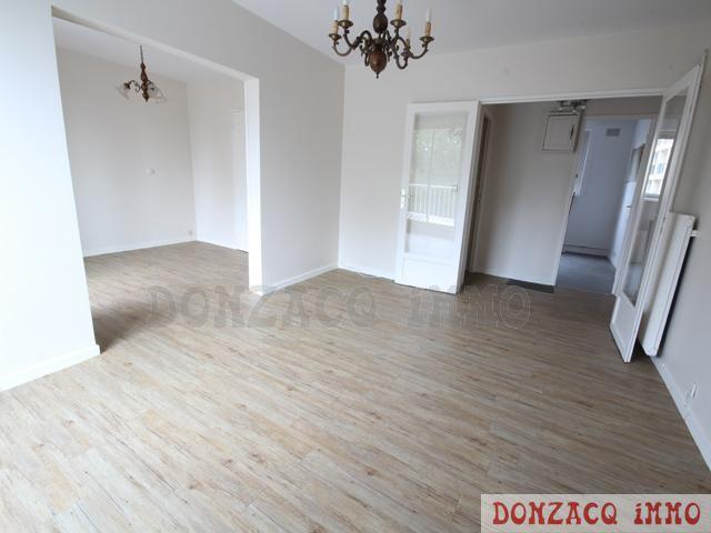 vente appartement aquitaine 64600 c te basque immobilier donzacq immo. Black Bedroom Furniture Sets. Home Design Ideas