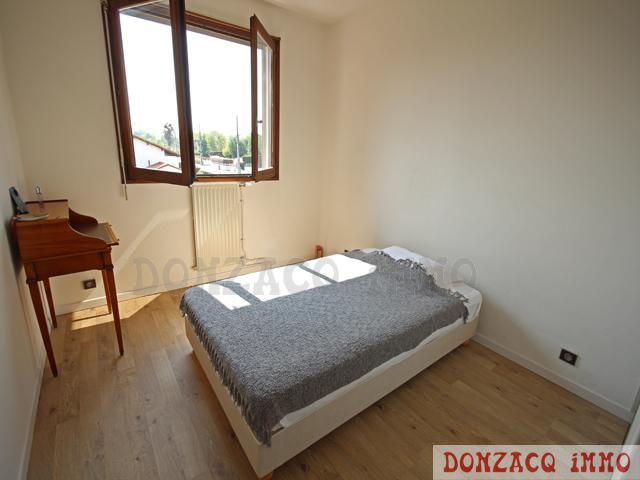 Vente appartement aquitaine 64600 c te basque for Agence immobiliere 5 cantons anglet