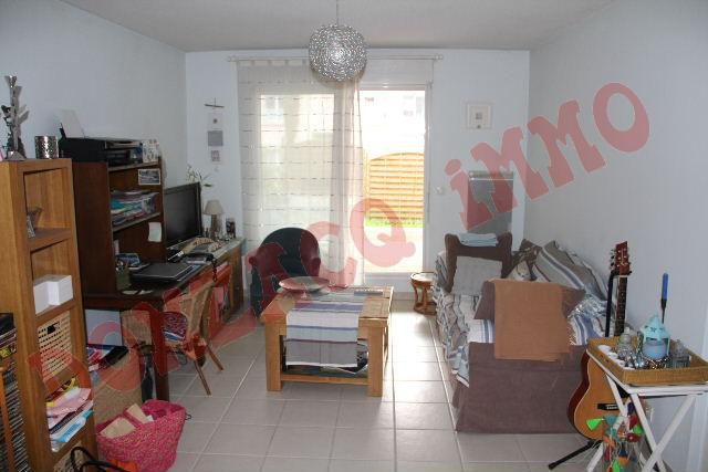 Vente - Appartement - AQUITAINE (64100) - Côte Basque