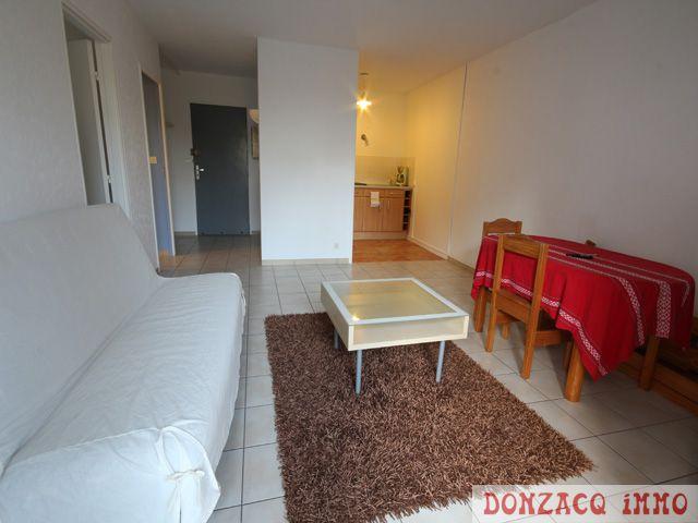 vente appartement 2 pi ces anglet c te basque immobilier donzacq immo. Black Bedroom Furniture Sets. Home Design Ideas
