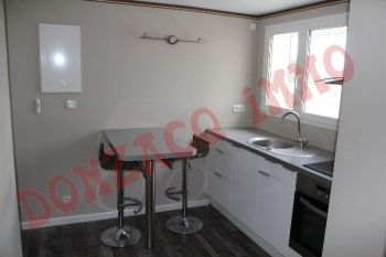 Vente - Appartement - AQUITAINE (64600) - Côte Basque